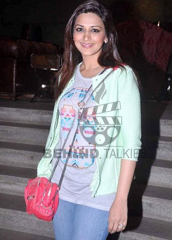 sonali-bendre-Actress