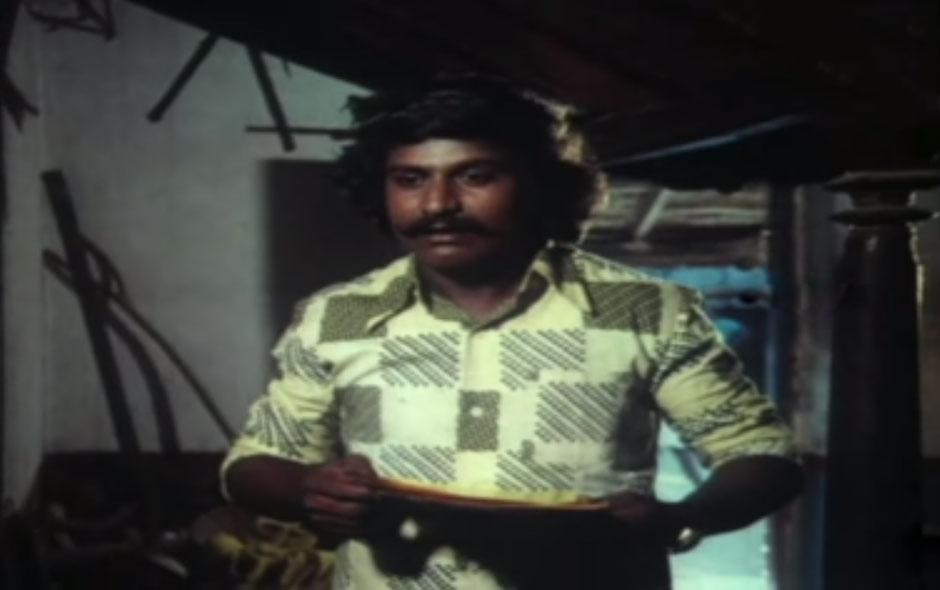 sooryakanth-actor
