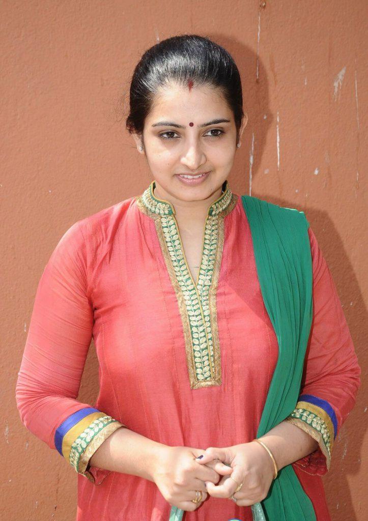 suijitha-actress