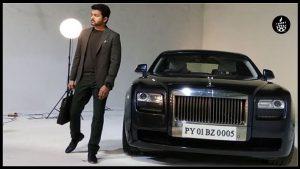 vijay-actor