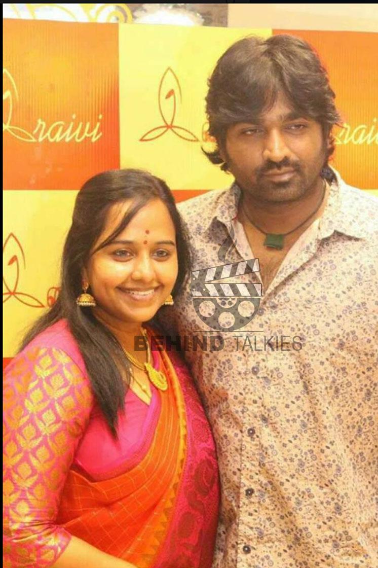 vijay-sethubathi-wife