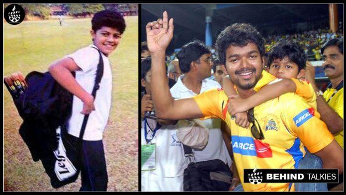 vijay-son-sanjay
