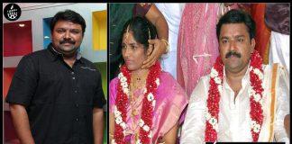 vijay-tv-gopinath