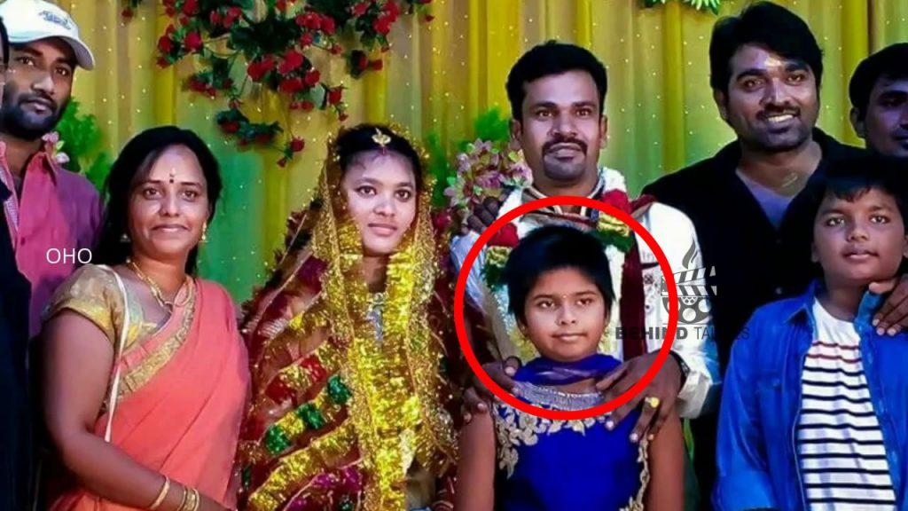 vijaysethubathi-daughter