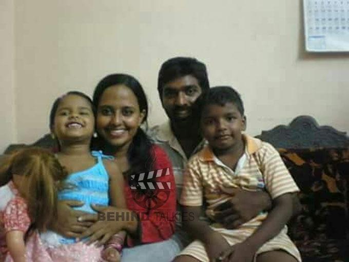 vijaysethubathi-family