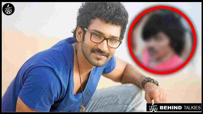Aadhi actor