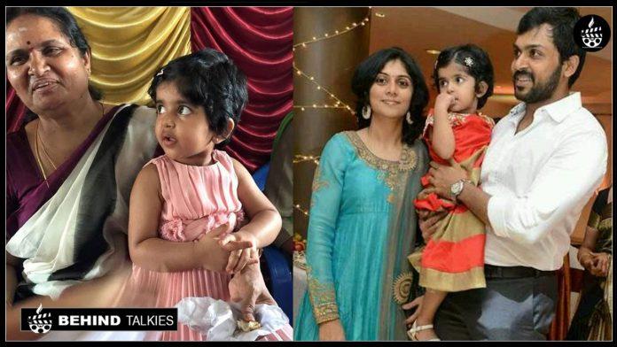 Actor-karthi