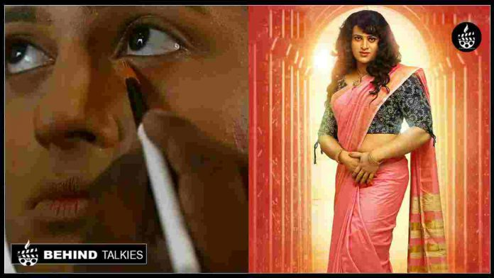 Actor unni mukanth