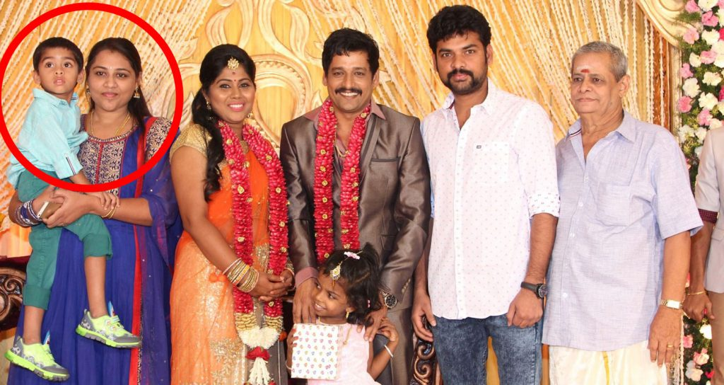 Actor-vimal-wife