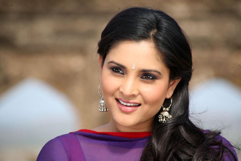 Actress-Ramya