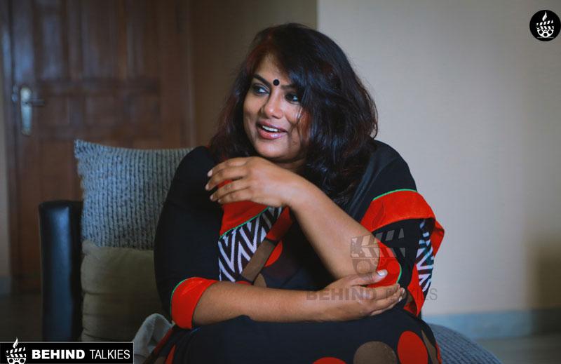 Actress-Ranjini-1