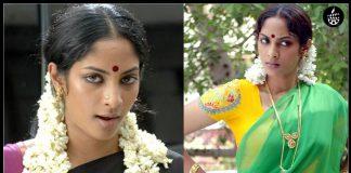 Actress-Shriya-reddy