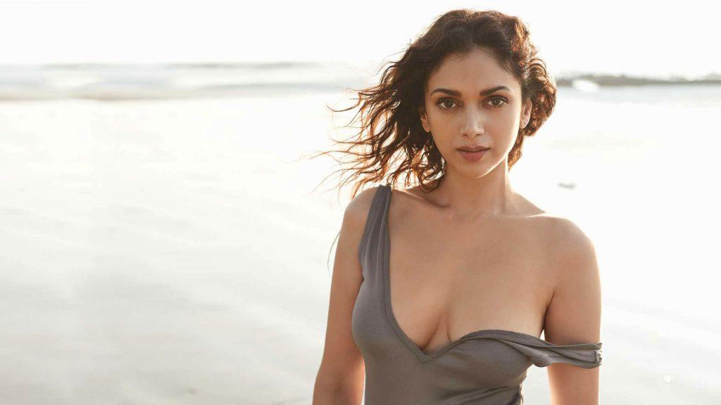 Actress-aditi-rao