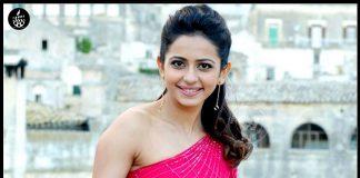 Actress-rakul-Preeth-singh