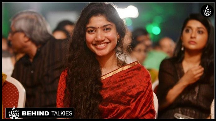 Actress-sai-pallavi