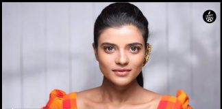 Aishwarya-rajesh-actress