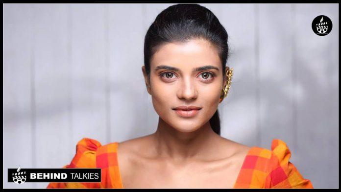 Aishwarya-rajesh-actress