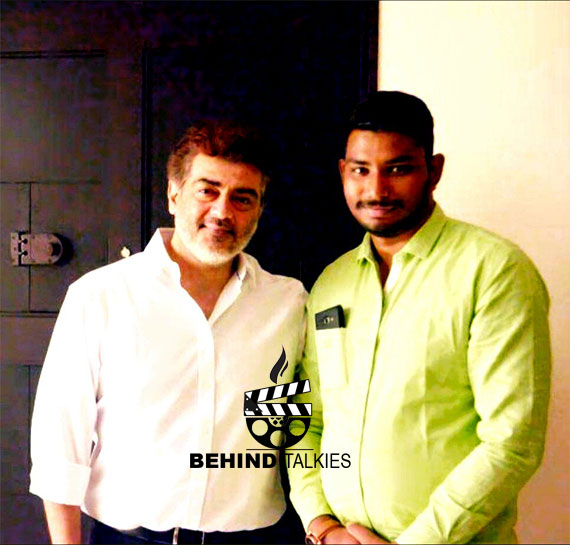 Ajith-actor - Copy