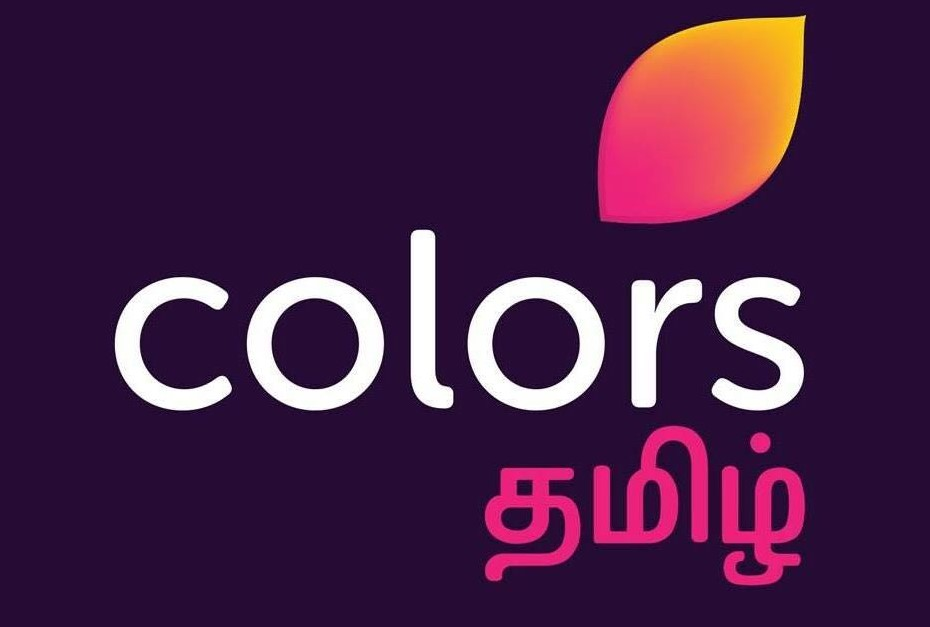 Colors-Tamil-TV-Channel