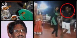 Director-Bharathiraja