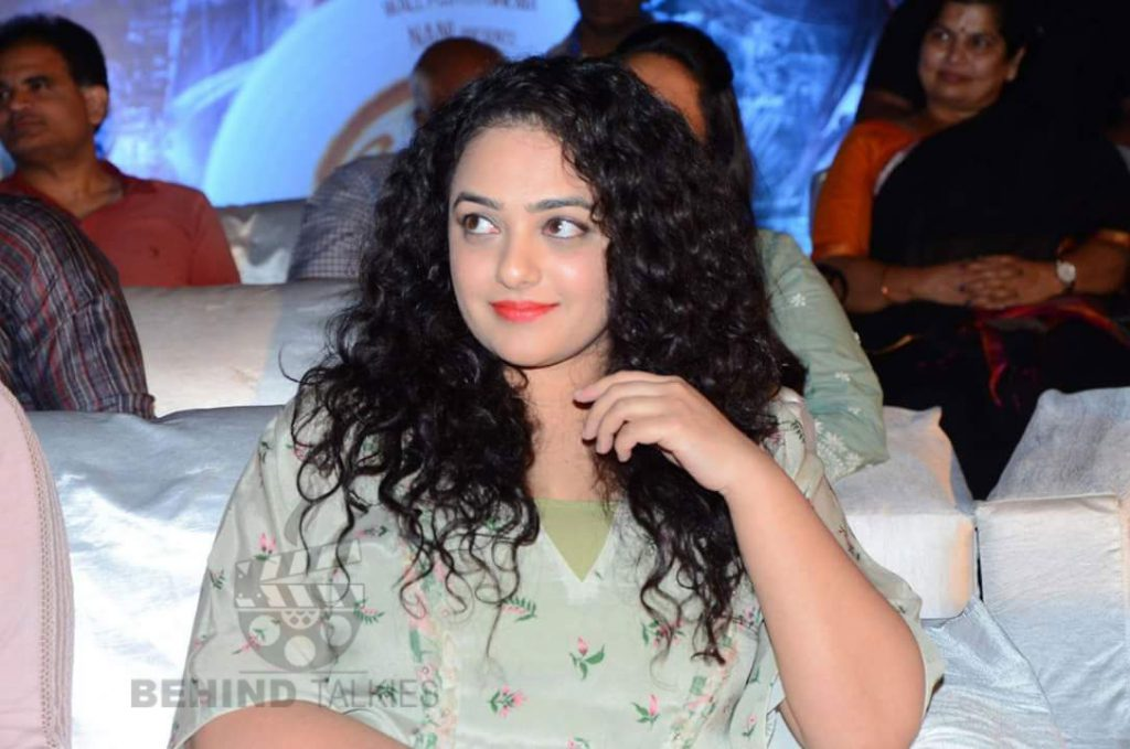 Nithya-menon-actress