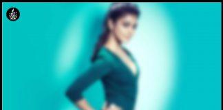Pooja-Hegde-Pretty