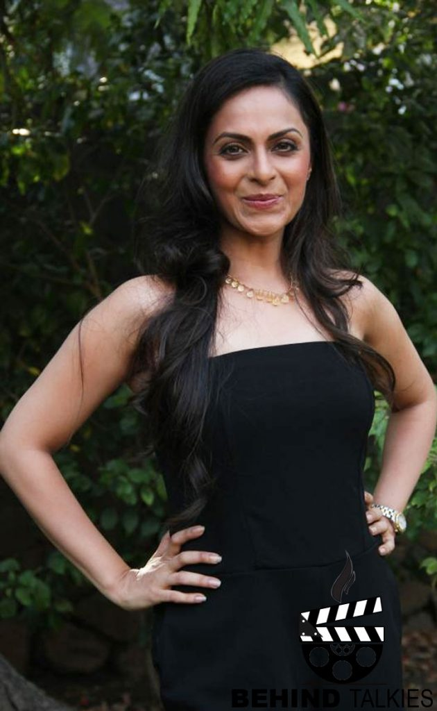 Richa-pallod-actress