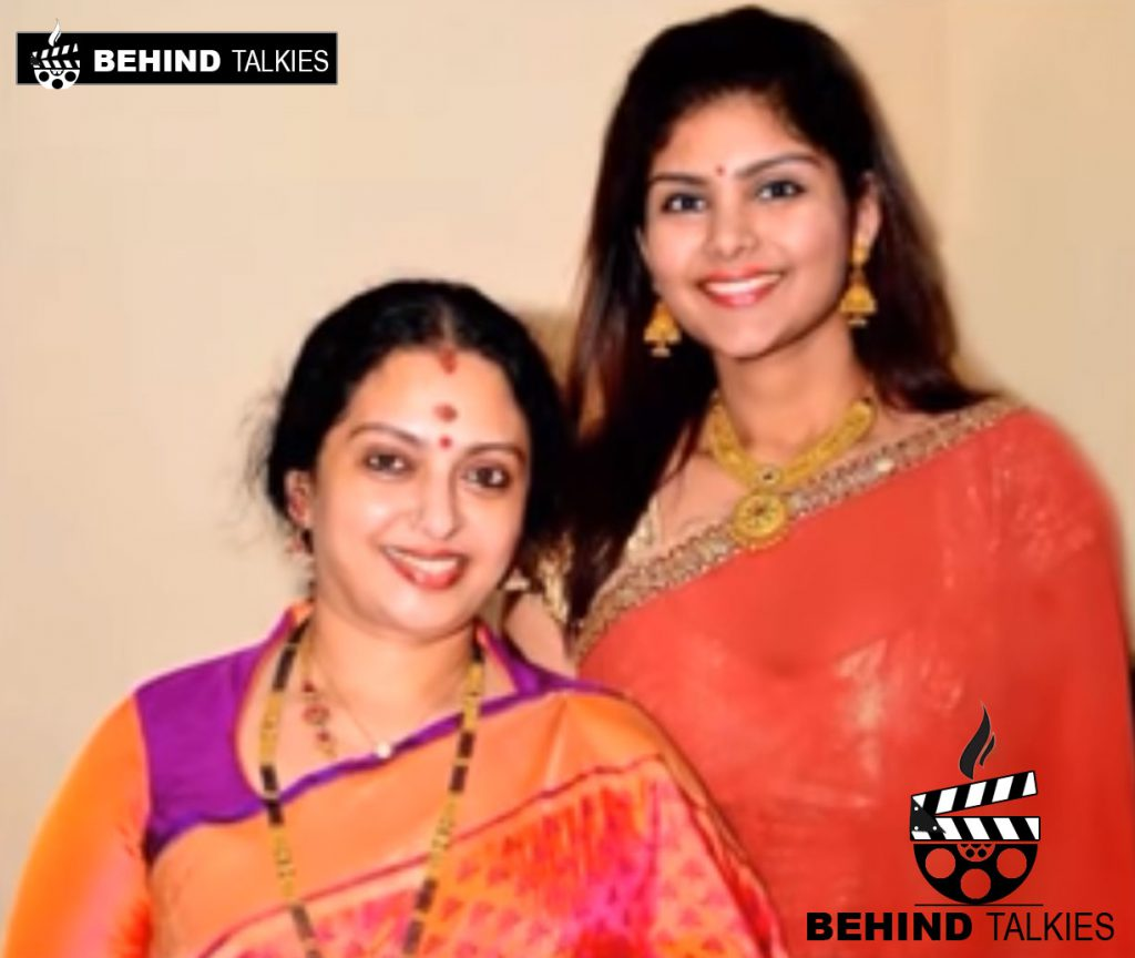 Seetha-daughter-abinaya