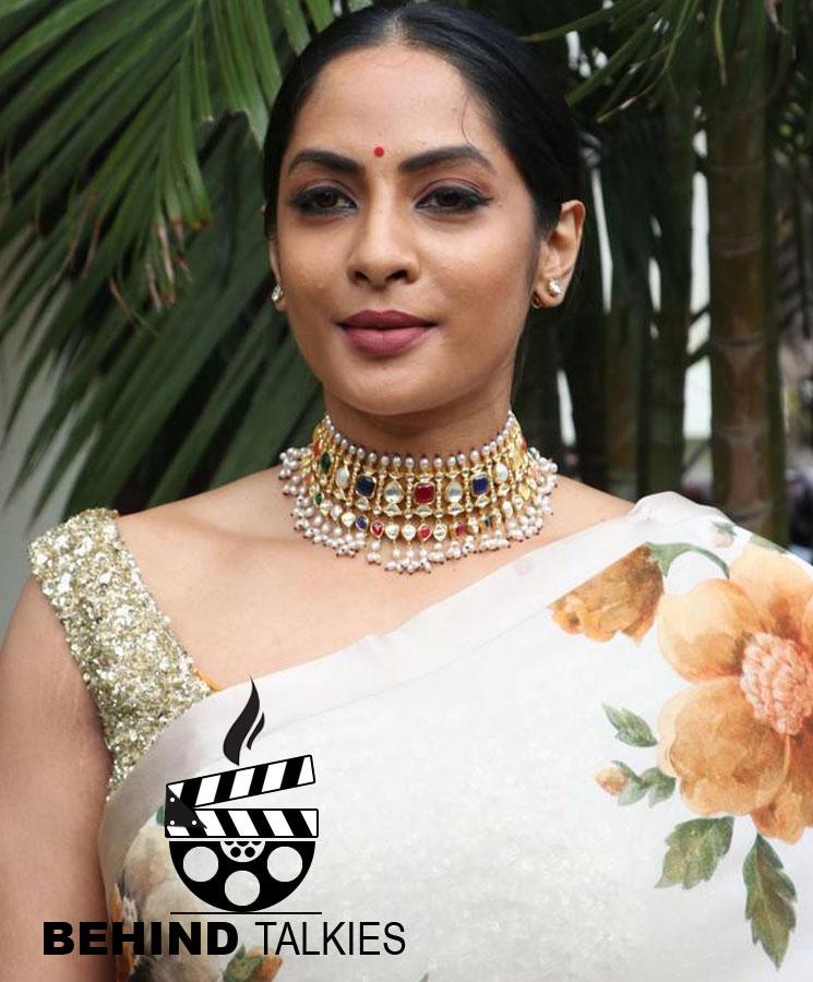 Sriya-reddy-actress