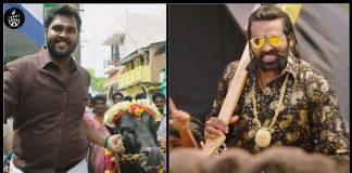 Vijay-sethupathi-shanmuga-pndiyan