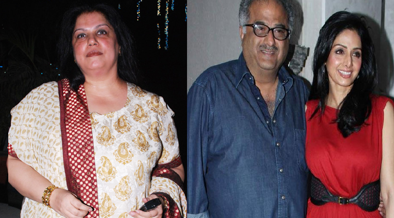 boney-kapoor-with-both-wifes