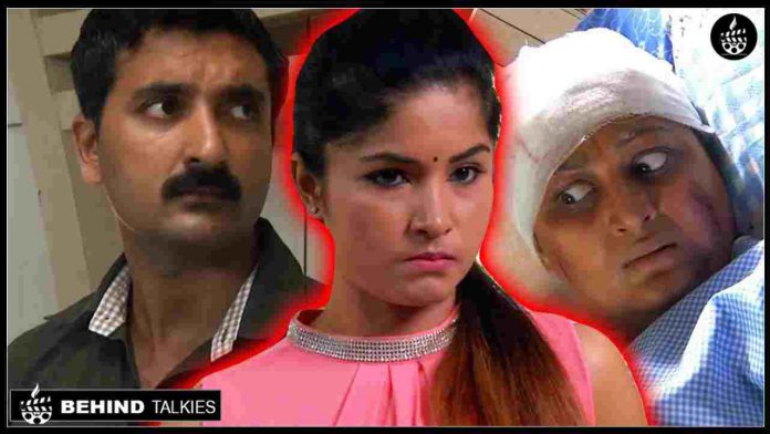deivamagal-serial-troll-compressed