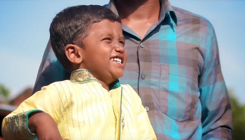 jayanthi-son