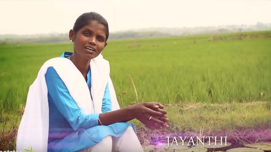 jayanthi-super-singer