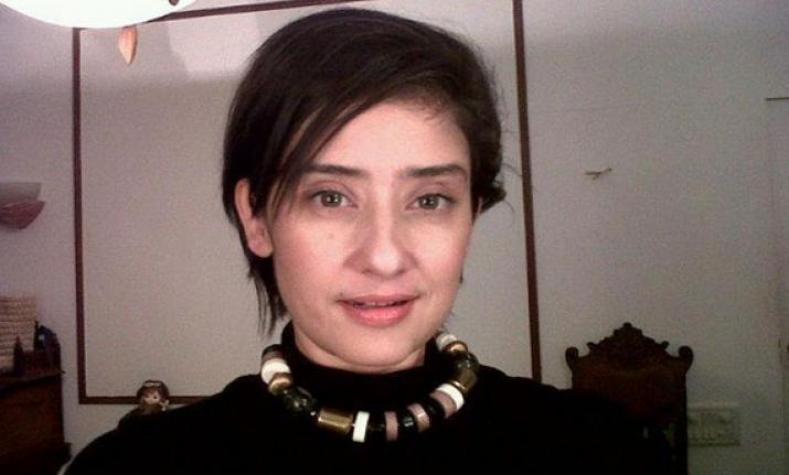 manisha-koirala actress