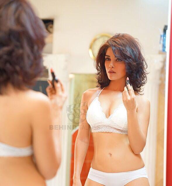 pia-bajpal-actress