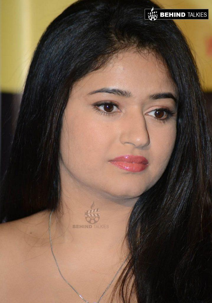 poonam-bajwa-actress