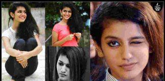 priya-prakash-actress