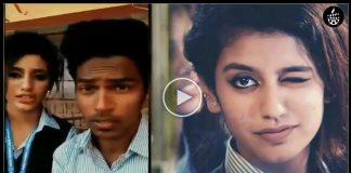 priya-prakash-variyar-actress