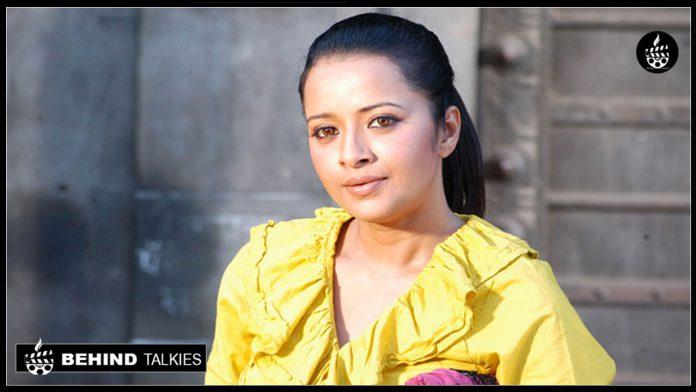 reemasen-actress