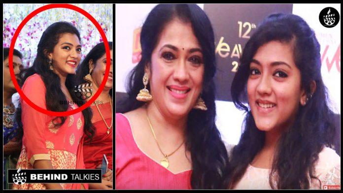 rekha-actress