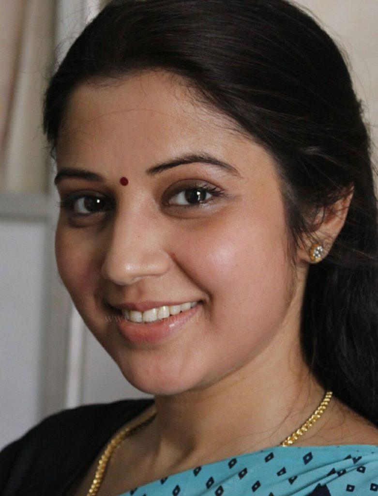 vijayalakshmi