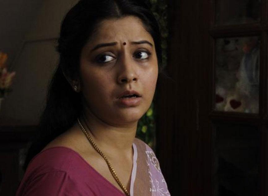 vijayalakshmi-actress