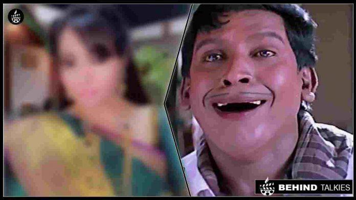 Actress Deepa (2)