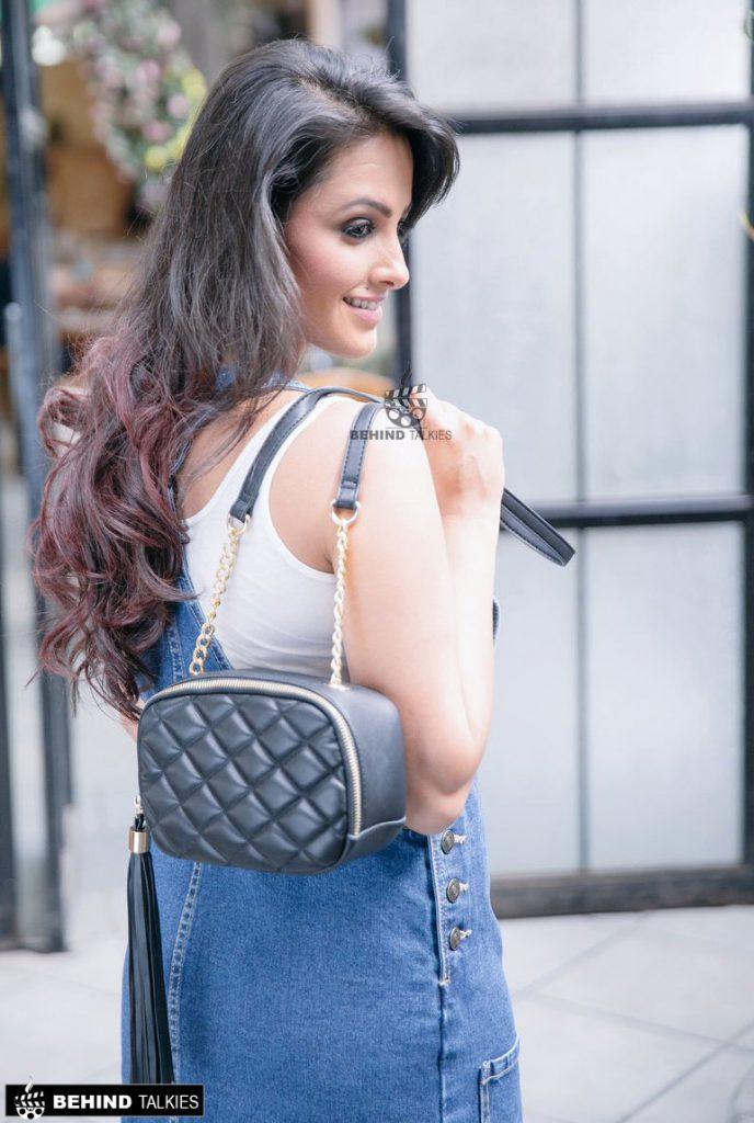 Actress-anitha