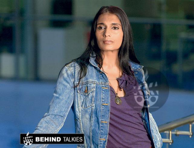 Actress-anu-aggarwal