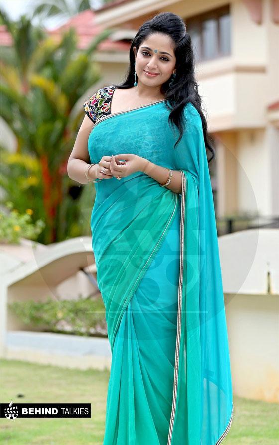 Actress-kaviya-madhavan