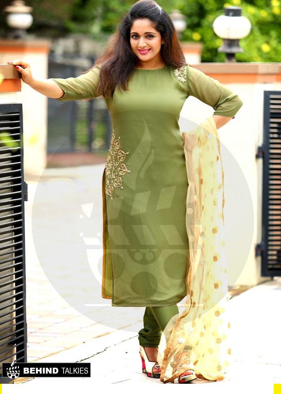 Actress-kavya-madhavan