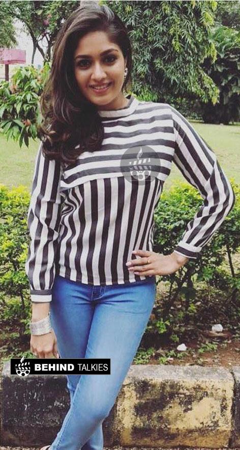 Actress-meghana-raj