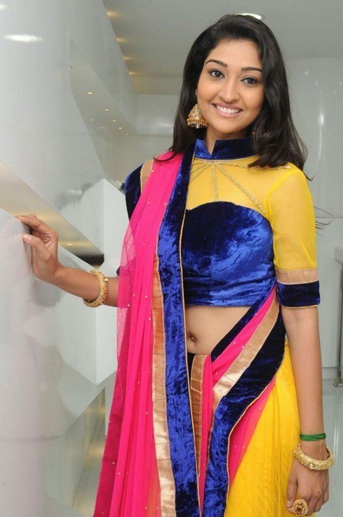 Actress-neelima-rani